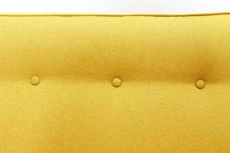 Dunbar Sofa By Edward Wormley At 1stdibs