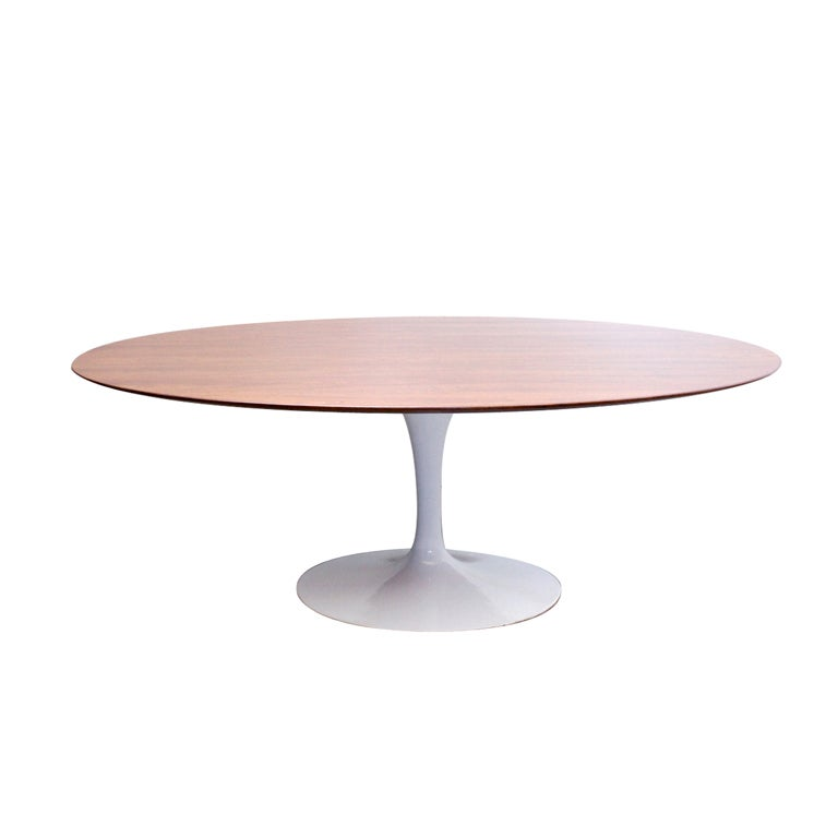 Saarinen Dining Table : Sorry, this item from Exhibit Modern is not available.