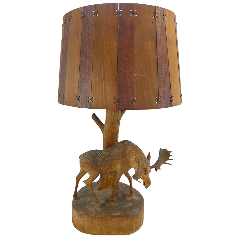 Wood Table Lamp Picture More Detailed About High End On: XXX_9339_1348085058_1.jpg