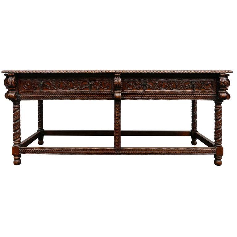 Xxx 9339 1338408754 for Spanish baroque furniture
