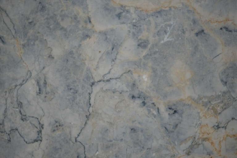 Grey Marble Image 8