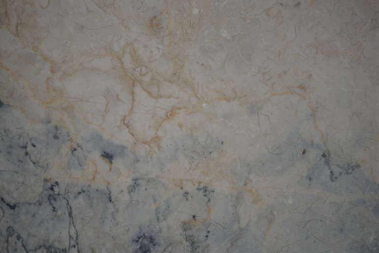 Grey Marble Image 9