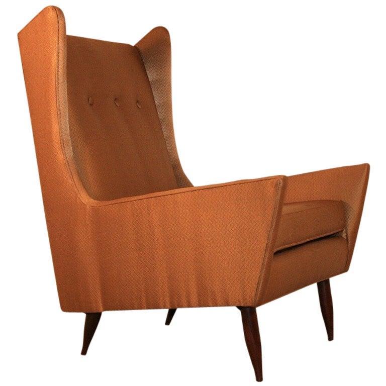 Dorothy Draper Chairs XXX_9341_1351518165_1.jpg