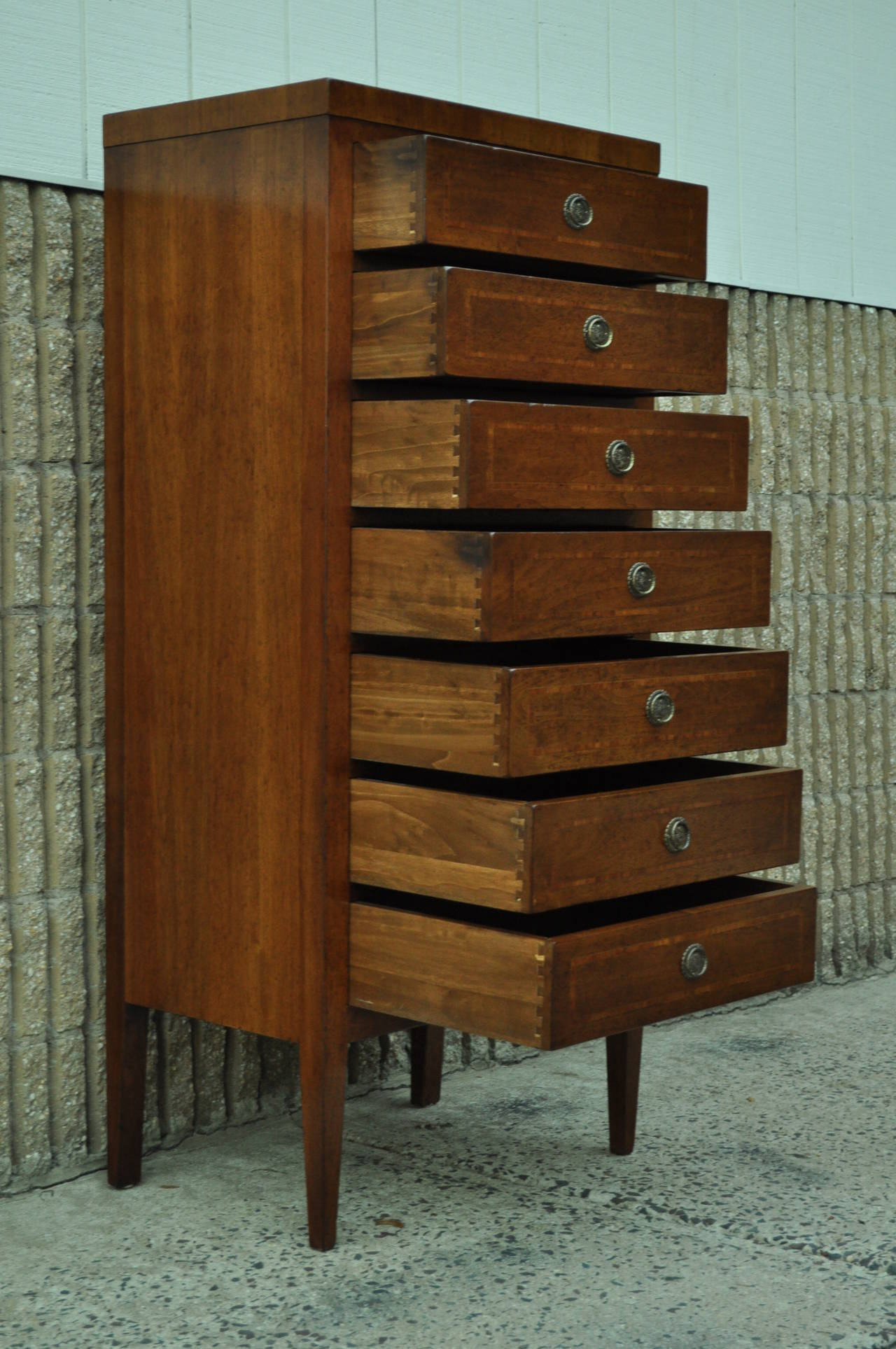 scarlett chests edmonton lingerie and chest superstore furniture drawers canada alberta dressers