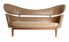 The Best Finn Juhl Sofa image 3
