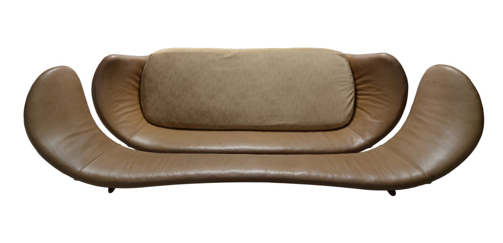 The Best Finn Juhl Sofa 6