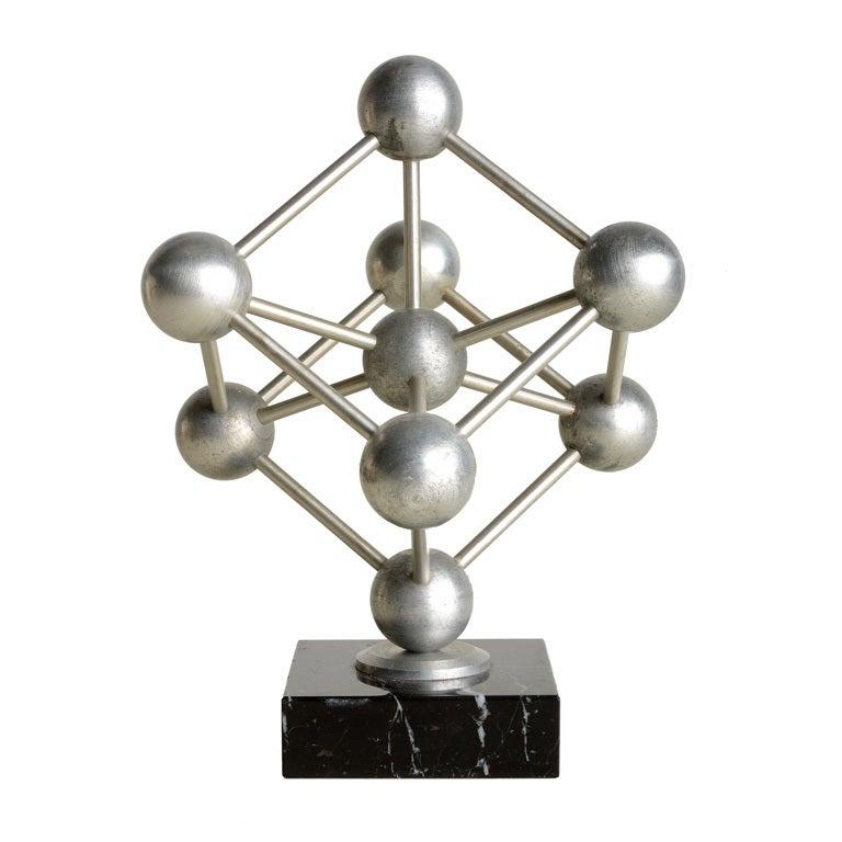 Atomium At 1stdibs