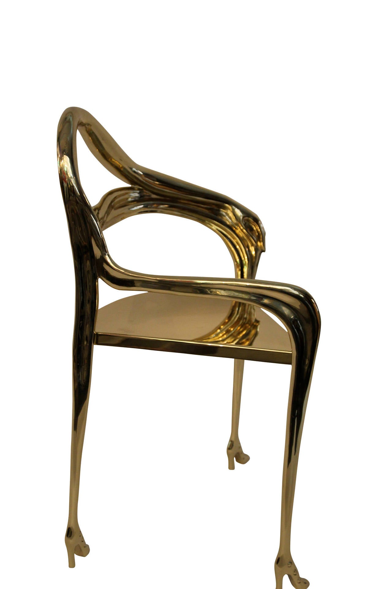 salvador dali furniture. salvador dali furniture l