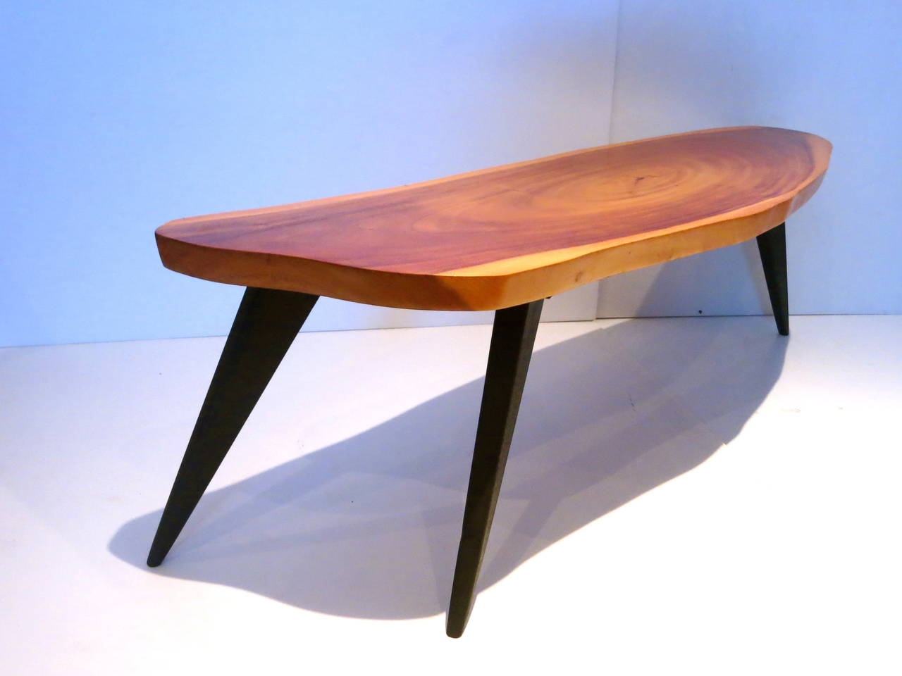 Breathtaking Tropical Coffee Table Photos Design Ideas Dievoon