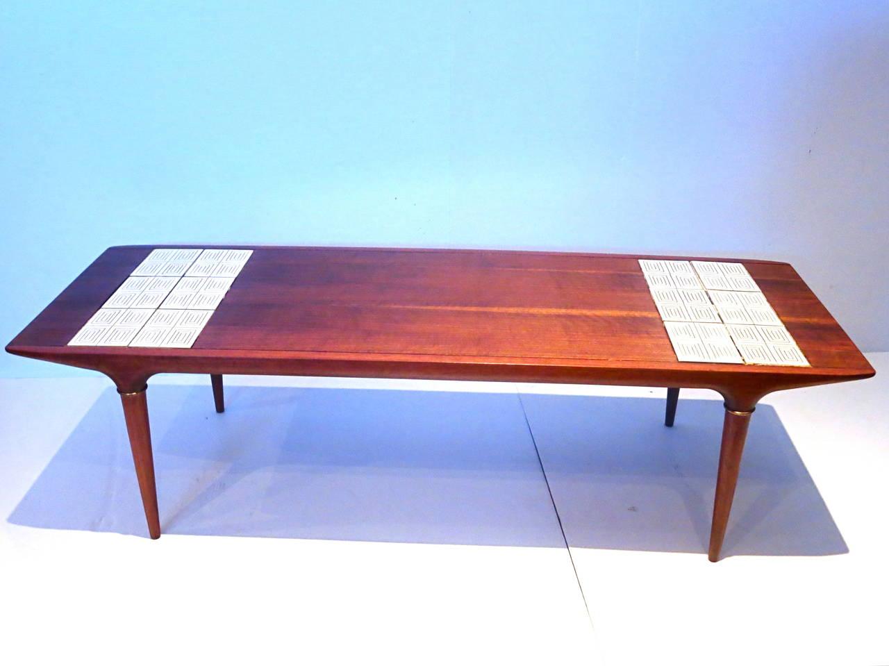 Tables Tele Design Fenrez Com Sammlung Von Design Zeichnungen  # Meble Narcisse