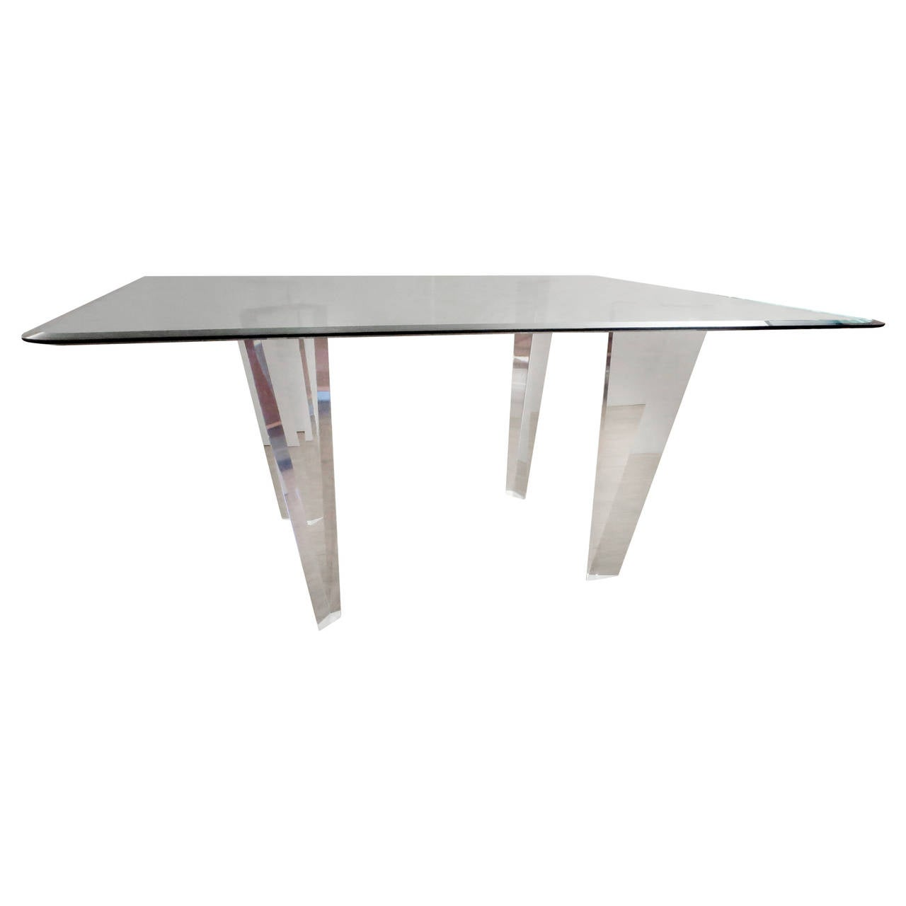Roche et bobois table roche bobois new collection a - Table basse roche bobois ...