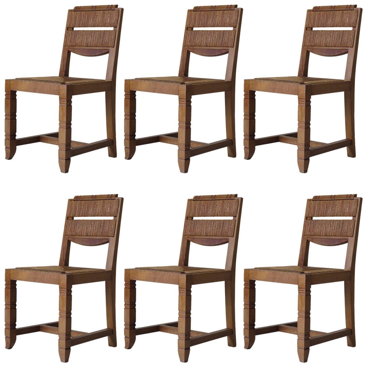 Very Impressive portraiture of  Bar Stool W Hand Woven Rush Seat Dining Chairs With Rush Seats with #3E281C color and 1280x1280 pixels