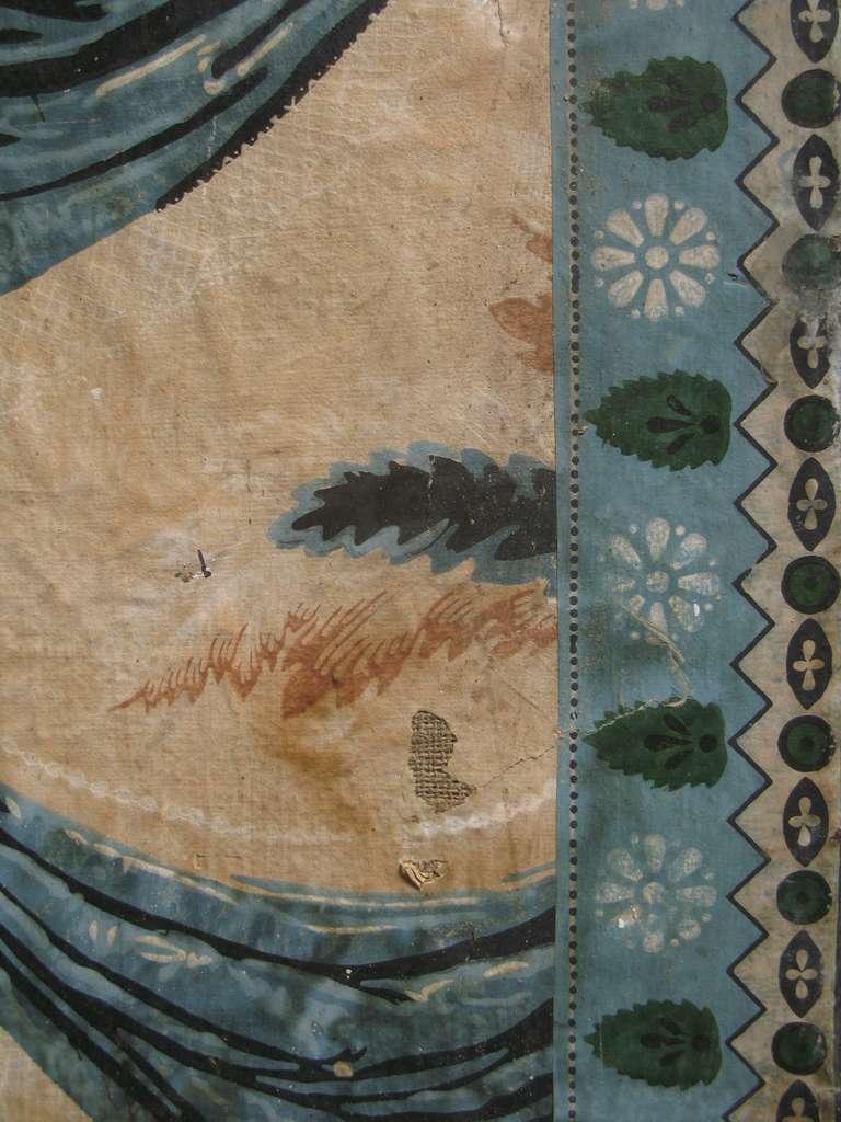 19th century paper watermarks 19th century paper watermarks elaine showalter towards a feminist poetics essay.
