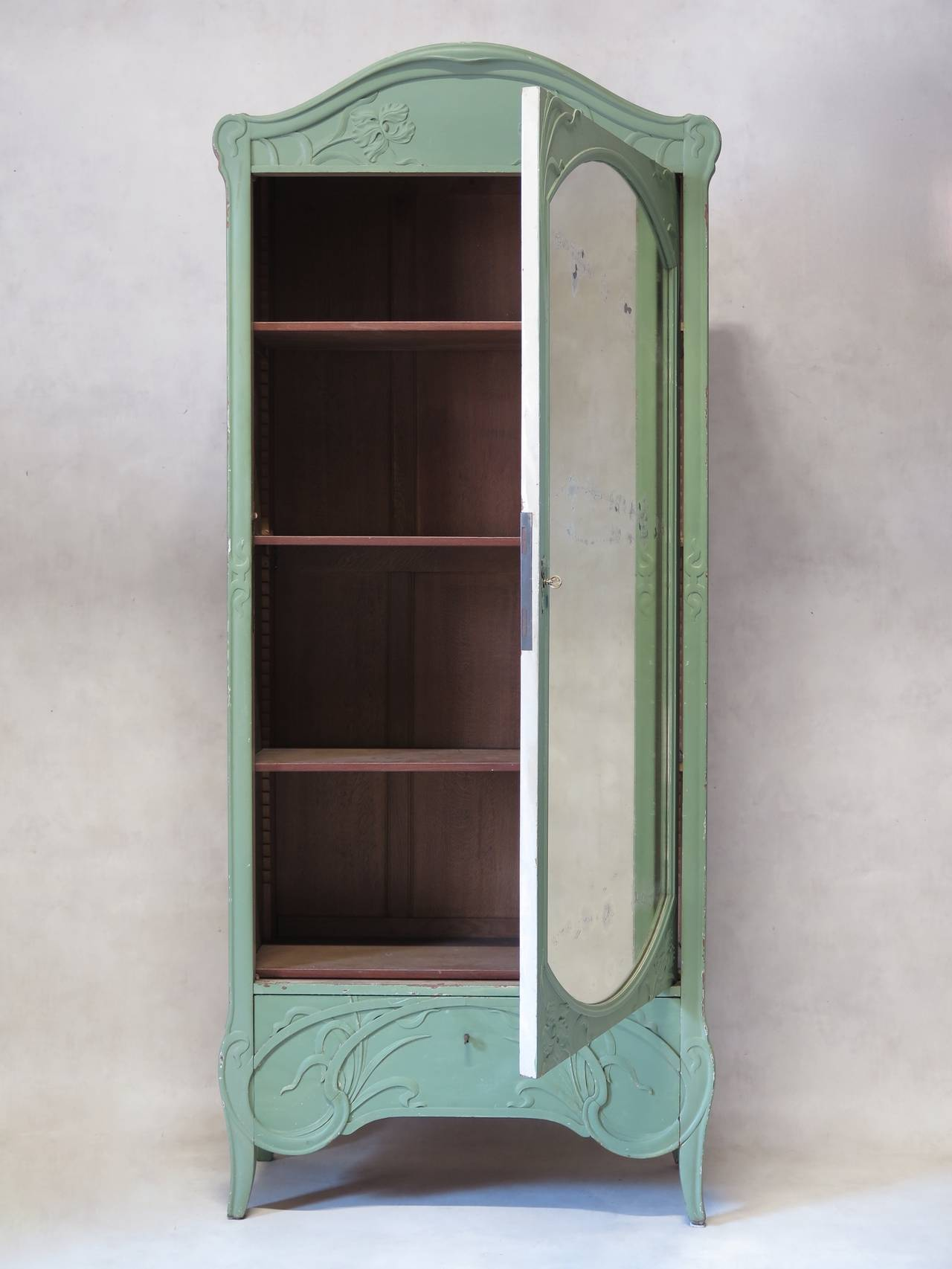 art nouveau bedroom furniture images art nouveau bedroom furniture