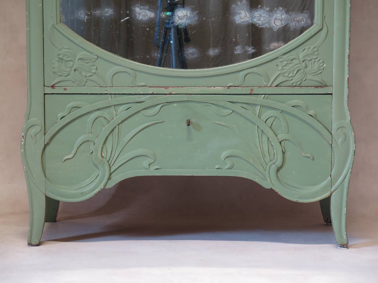 art nouveau bedroom set france early 1900s for sale at best 20 art nouveau bedroom ideas on pinterest art deco