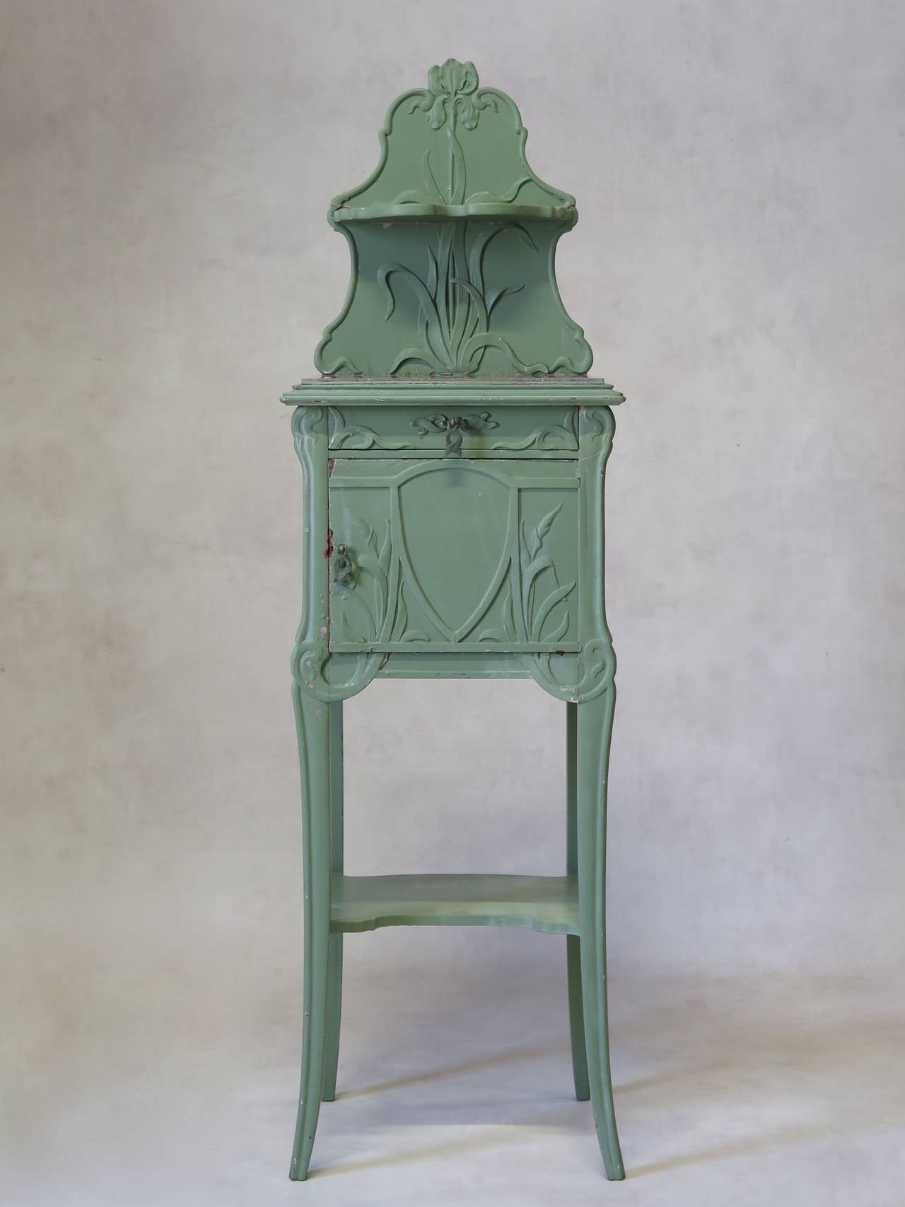 art nouveau bedroom set france early 1900s for sale at best 25 classic furniture ideas on pinterest modern