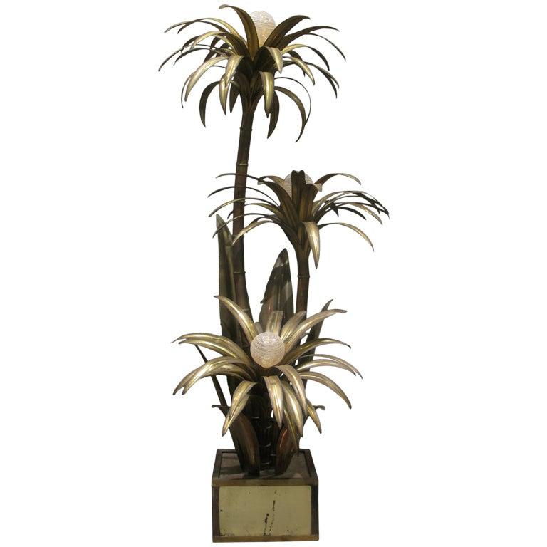 outdoor palm tree floor lamp outdoor palm tree floor lamp http www. Black Bedroom Furniture Sets. Home Design Ideas