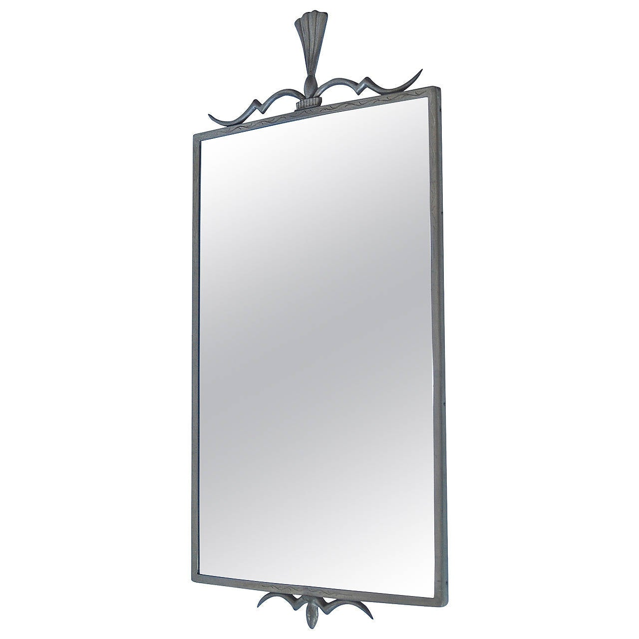 Swedish Mirror, circa 1930s