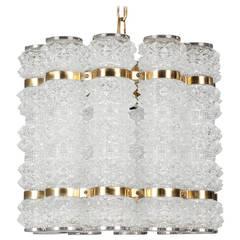 Swedish Pendant