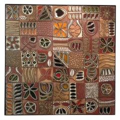 Studio Ceramic by Brent Bennett