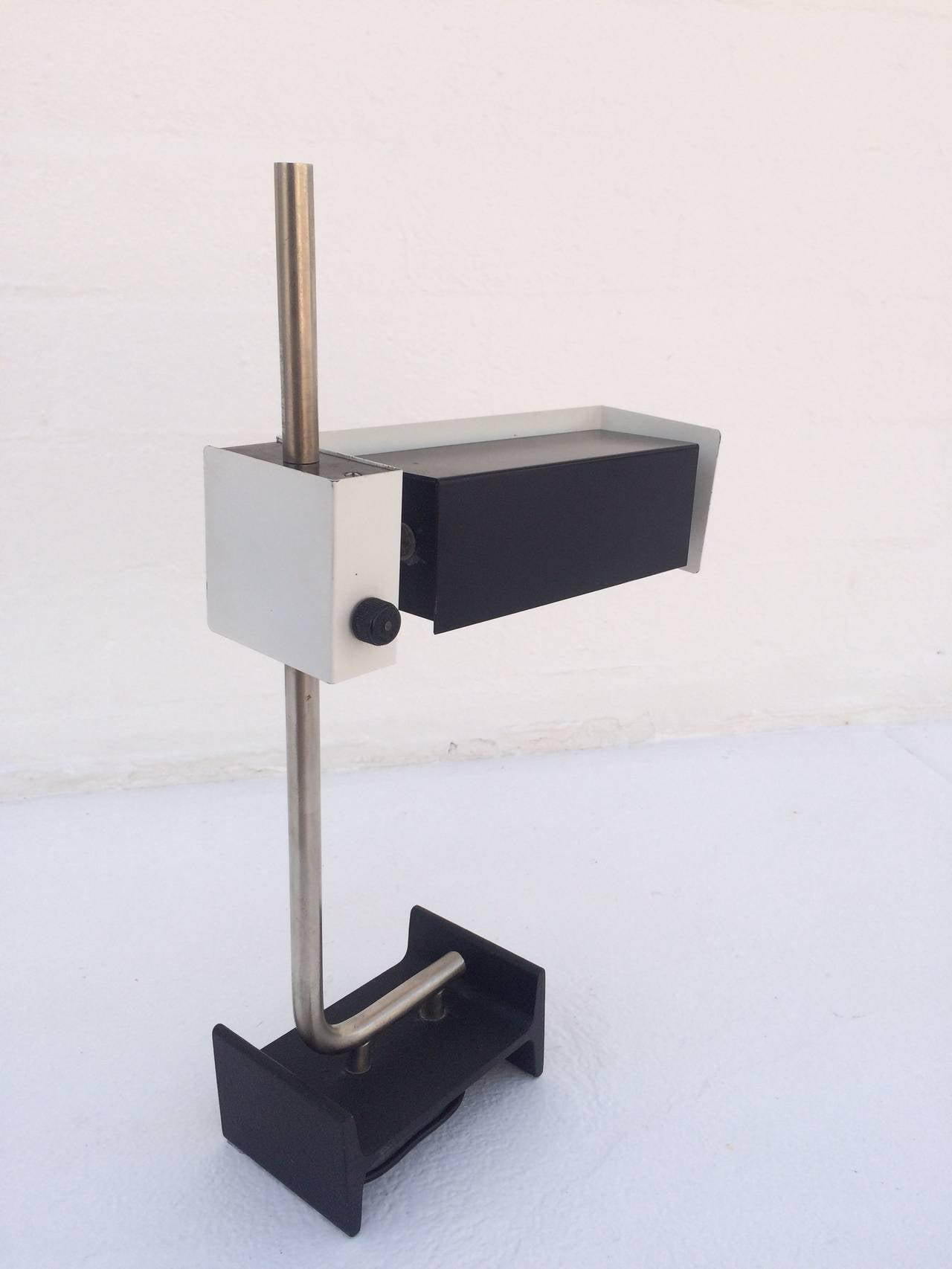 Italian Table Lamp By Studio Reggiani For Sale At 1stdibs