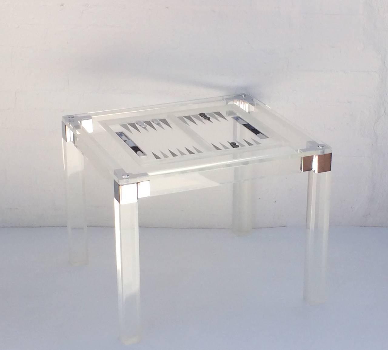Acrylic Furniture Acrylic Tables Acrylic Chairs Custom