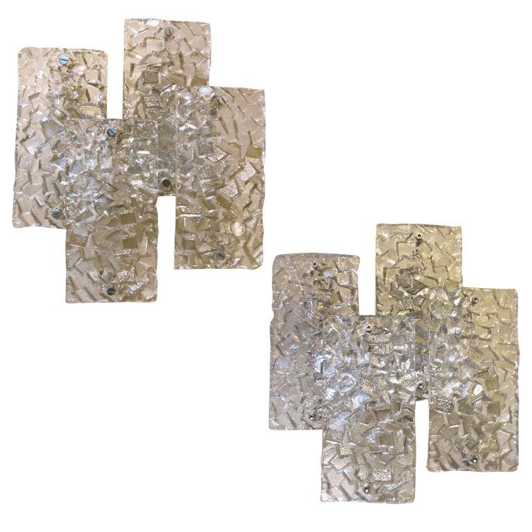 Wall Light Glass Panel : XXX_IMG_0806.jpg