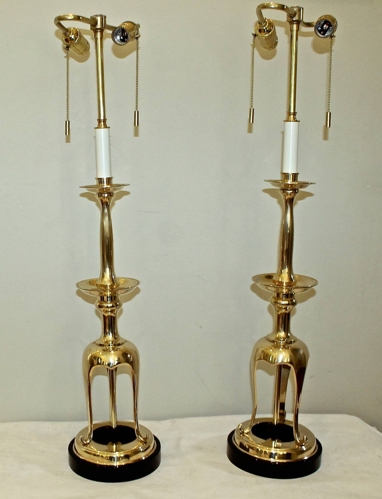 12 japanese candlesticks