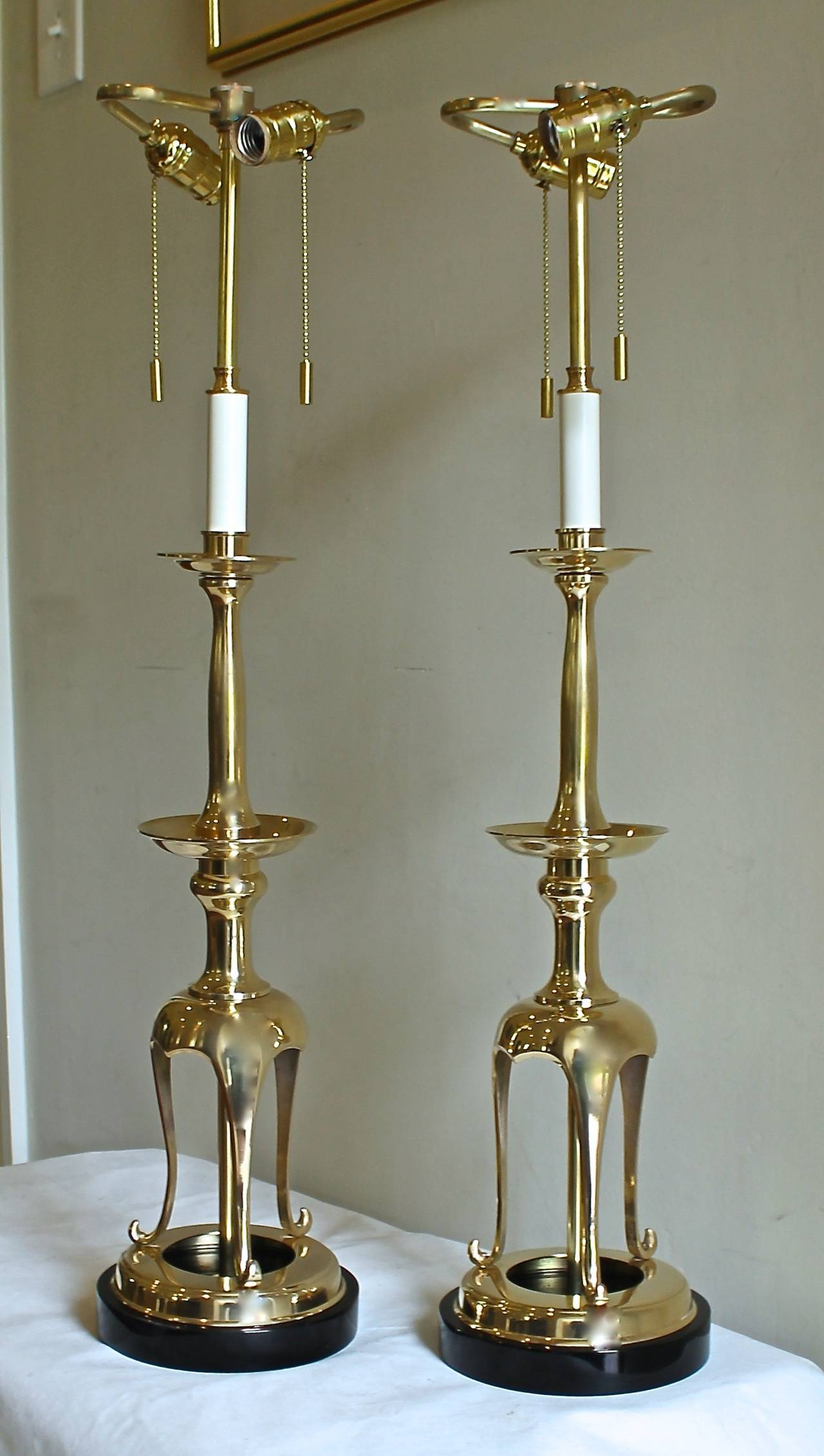 12 japanese candlesticks