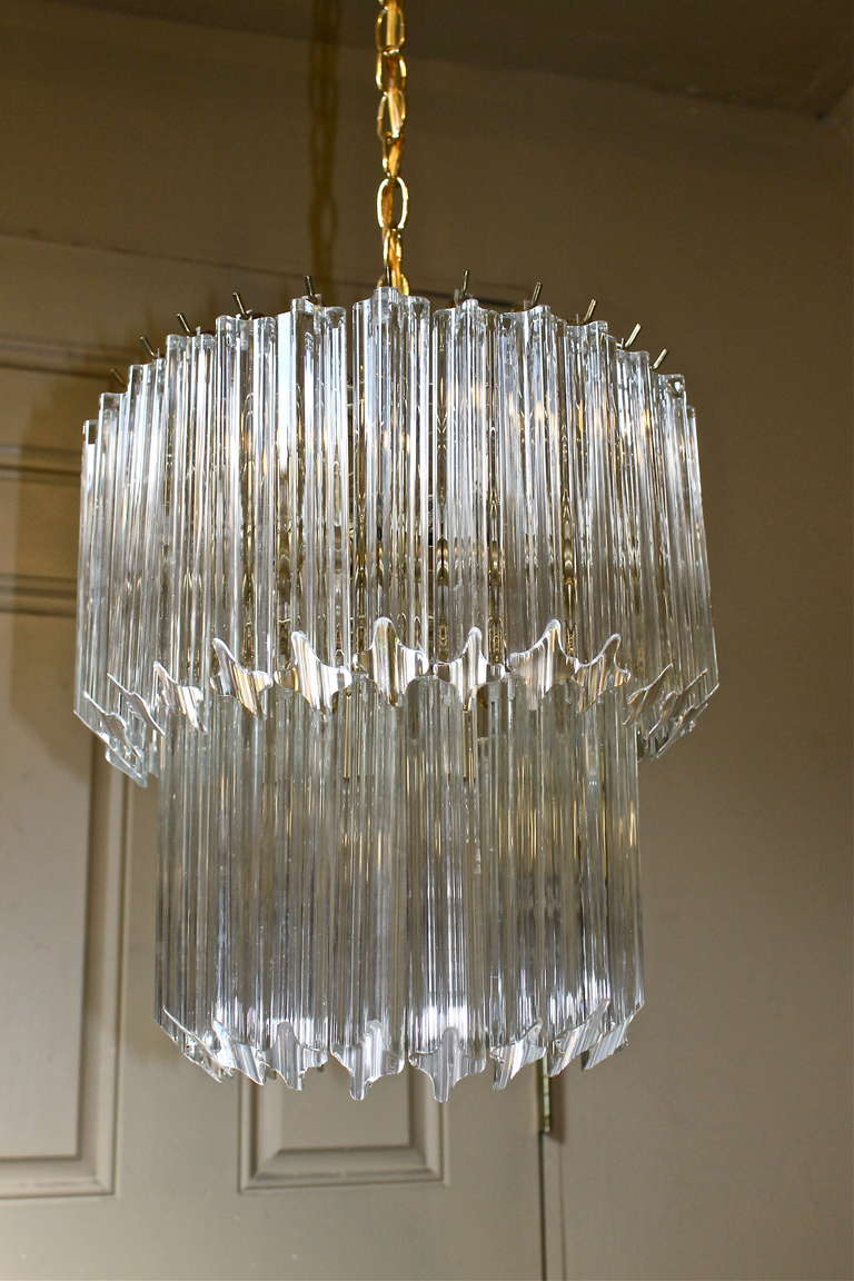 p chandelier hd prisms lighting crystal with madison chandeliers light bronze and fifth in prism main aged