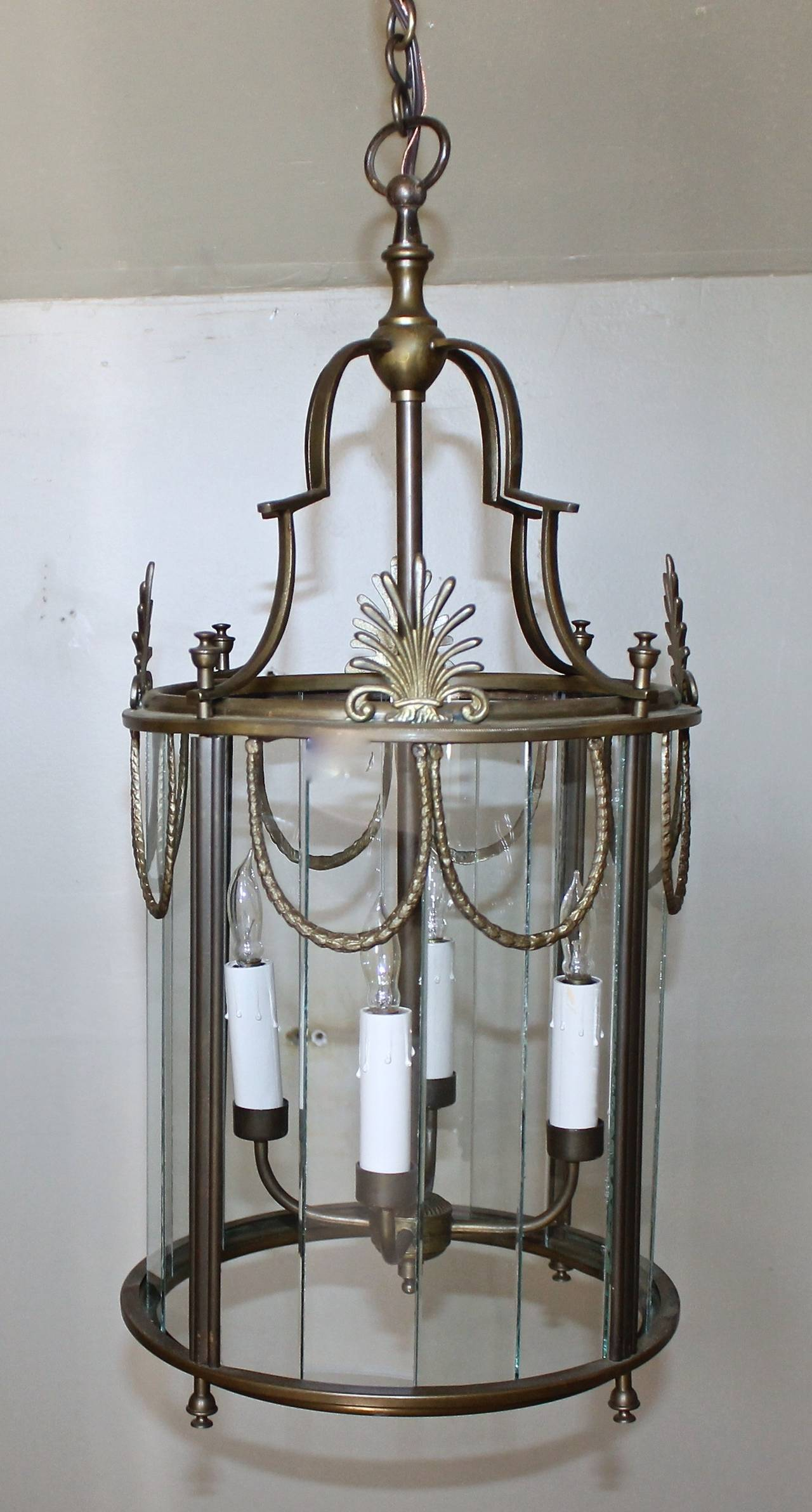fixtures of lights pendant lighting zoom ceiling lantern hanging tuscany