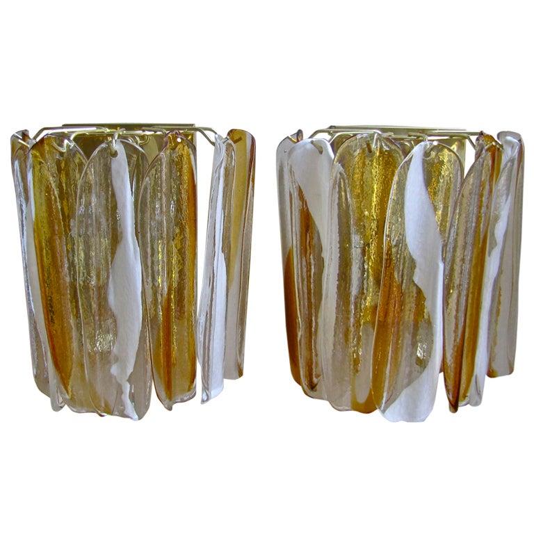 Italian Glass Wall Sconces : 15763_XXX_9381_1353174640_1.jpg