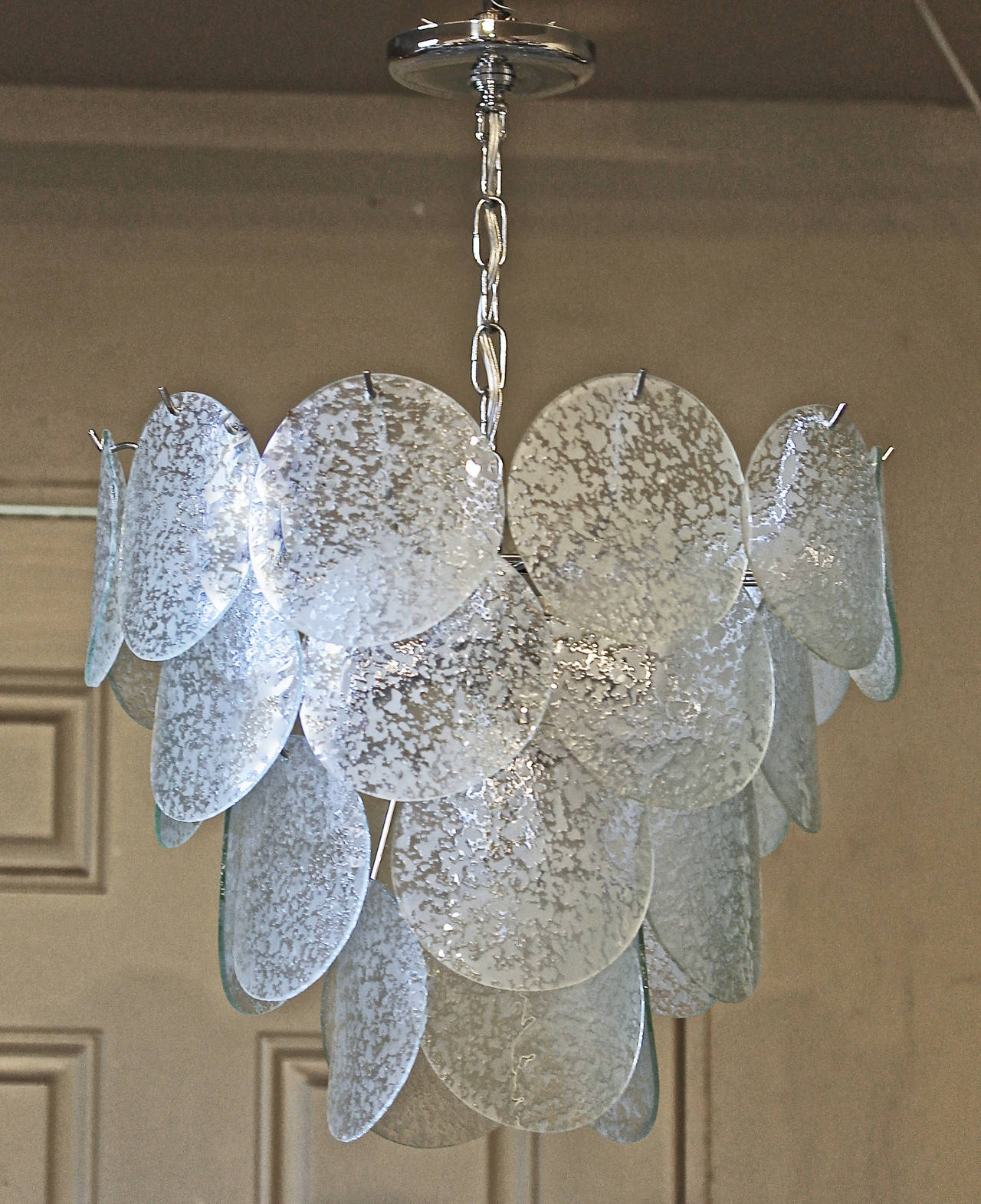 Italian glass chandelier chandelier designs italian glass chandelier design ideas aloadofball Choice Image