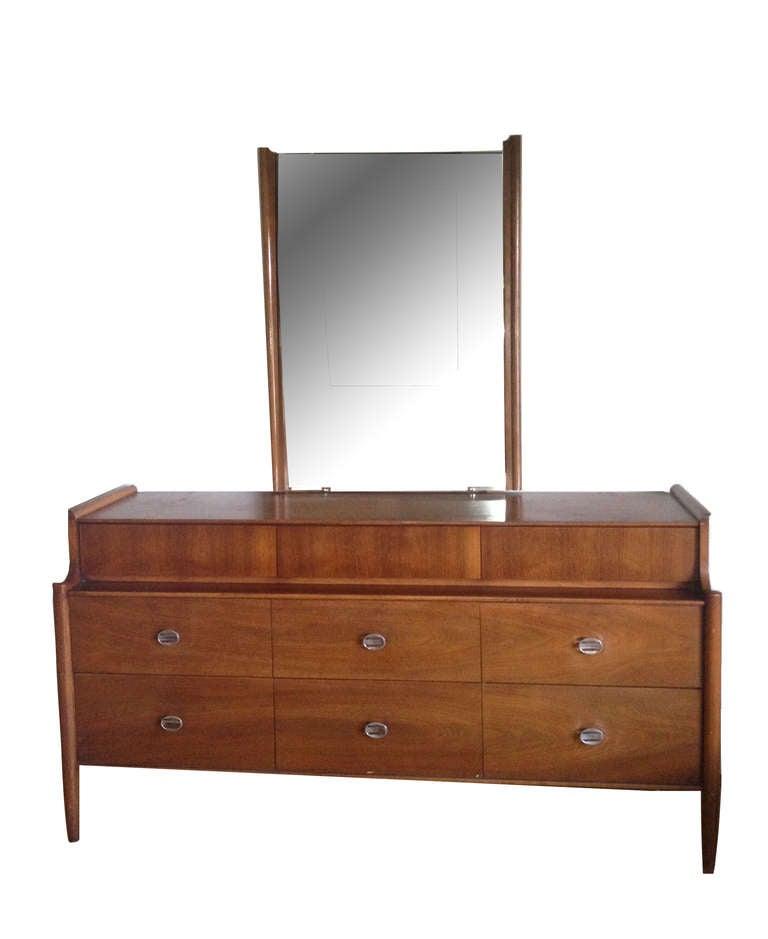 Duplex Dresser By Kent Coffey 1