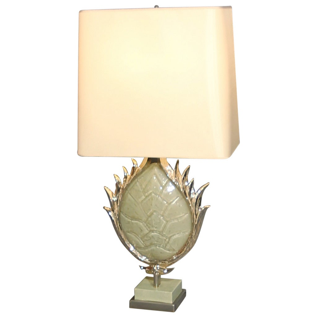 Turtle table lamp italy circa 1970 at 1stdibs turtle table lamp italy circa 1970 for sale aloadofball Choice Image