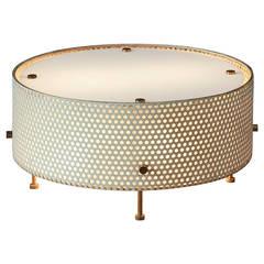 Lamp G50 by Pierre Guariche - Pierre Disderot edition - 1959