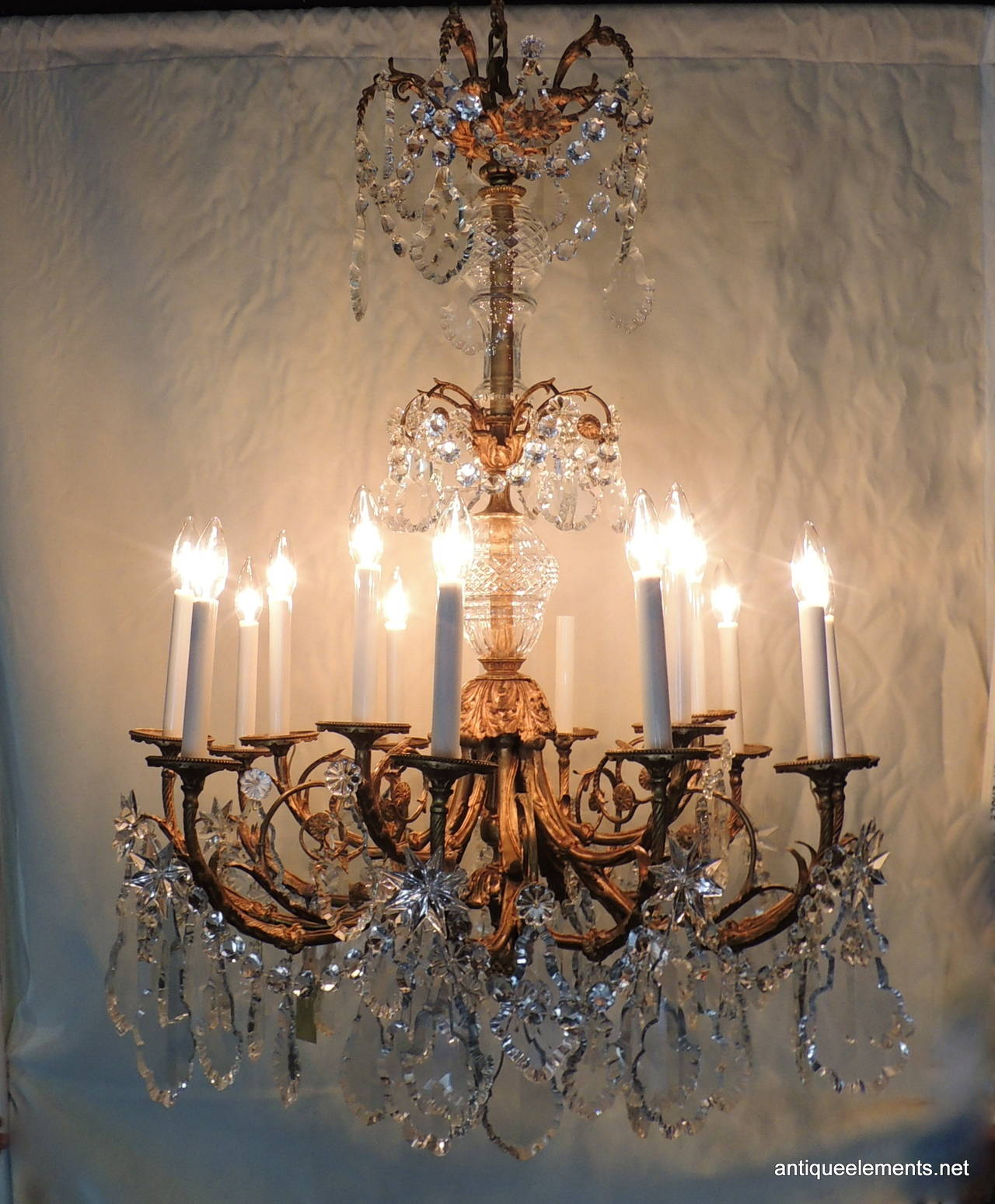 custom customized chandeliers manufacturer hotel selling chandelier lights lamp best crystal large wintersweet lighting