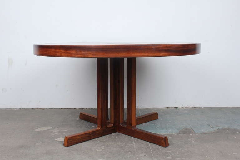 danish extendable dining table free download pdf woodworking danish
