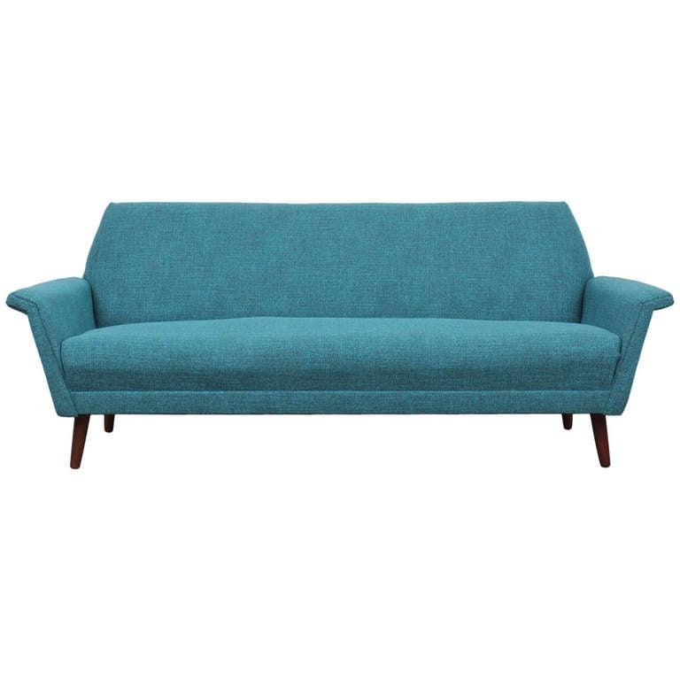 937836. Black Bedroom Furniture Sets. Home Design Ideas
