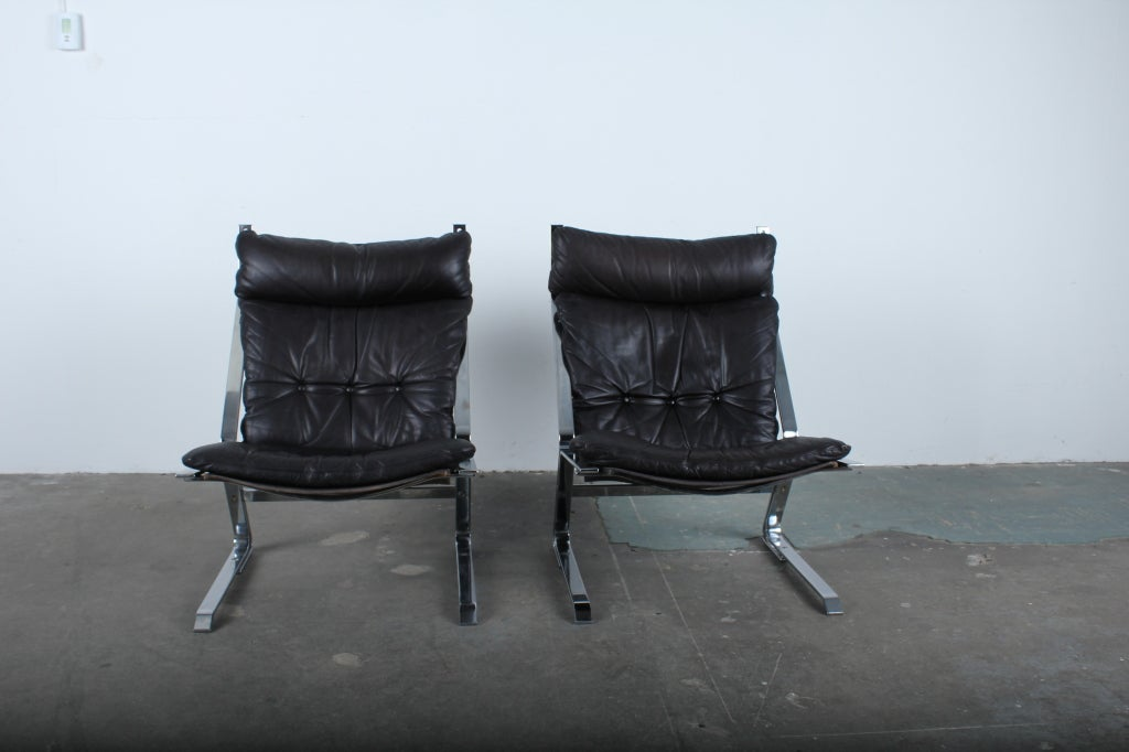 mid century modern black leather chairs 8 black leather mid century