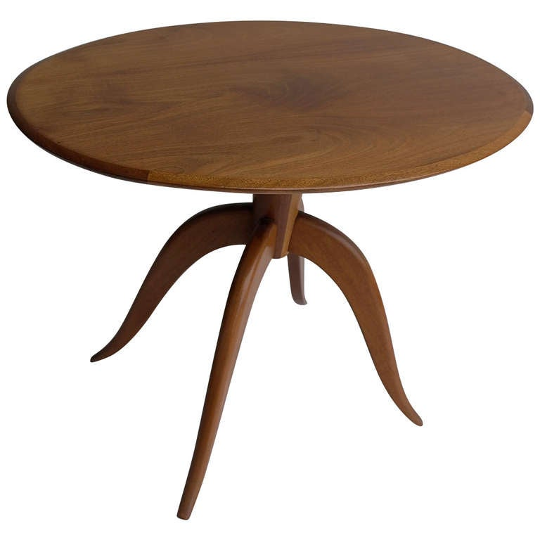 Excellent solid wood oval coffee table oval wood coffee tables oval
