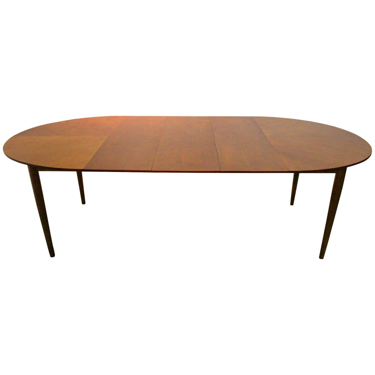this dining table by finn juhl for baker is no longer available