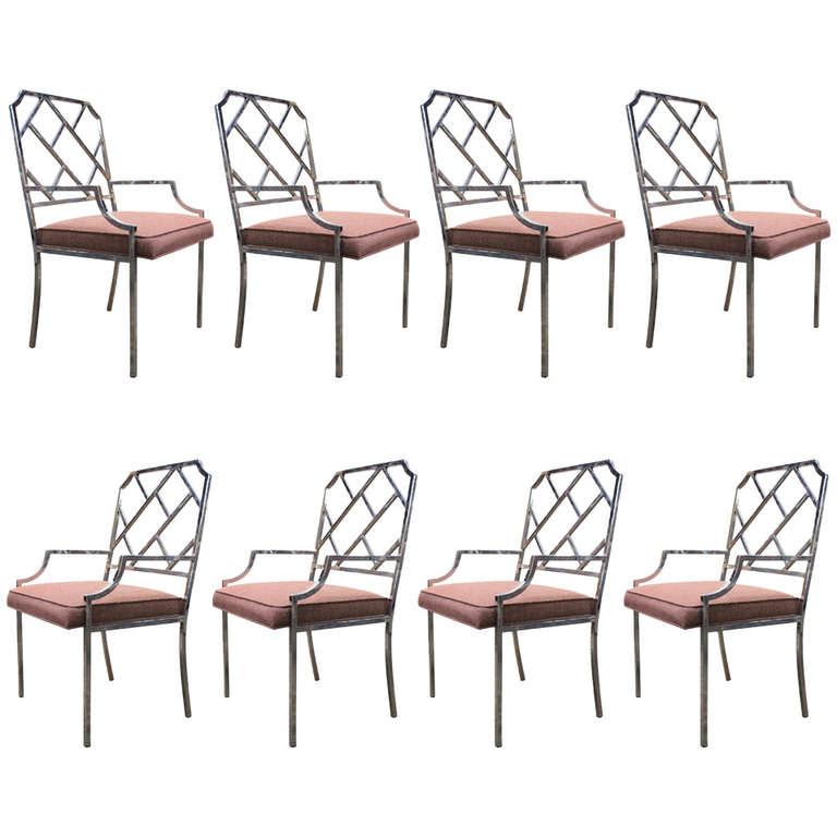 Chippendale Chairs For Sale Chippendale Chairs by Dia