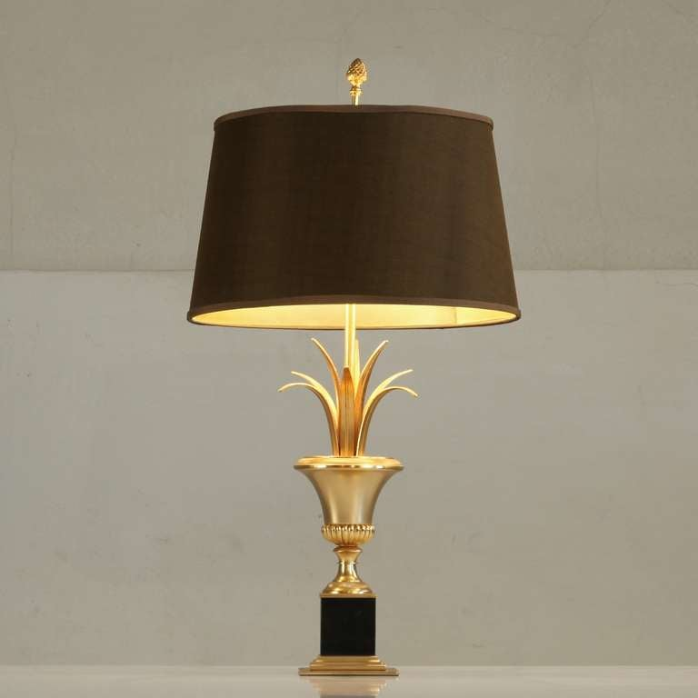 End Table Lamp Height Best Inspiration For Table Lamp