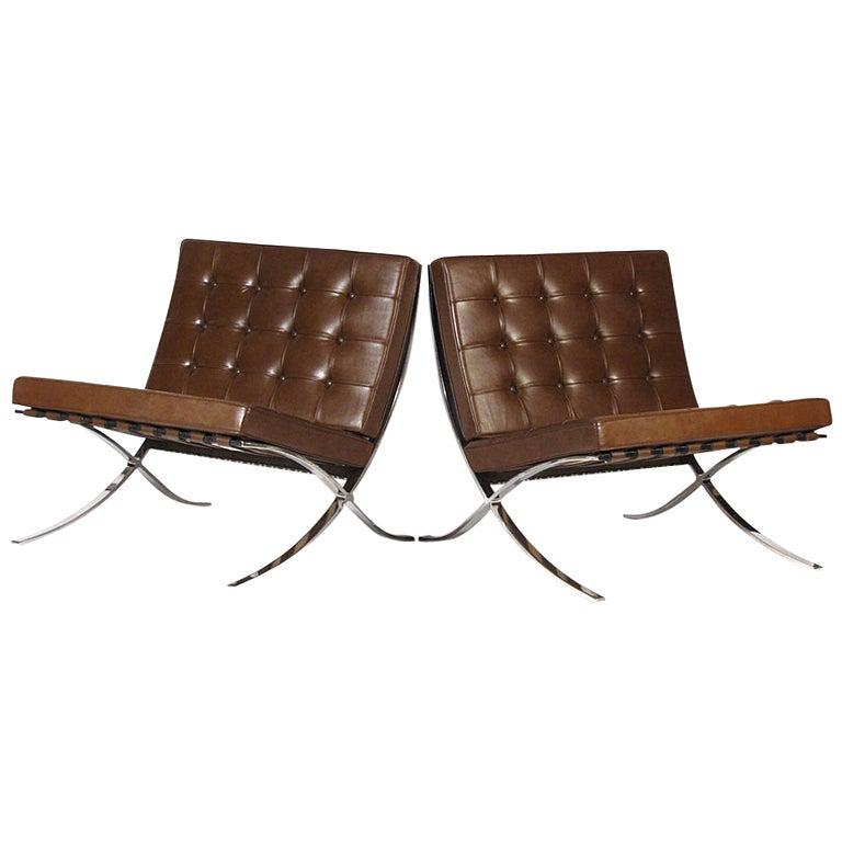 xxx. Black Bedroom Furniture Sets. Home Design Ideas