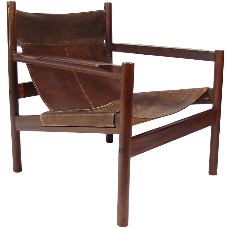 michel arnoult chair at 1stdibs