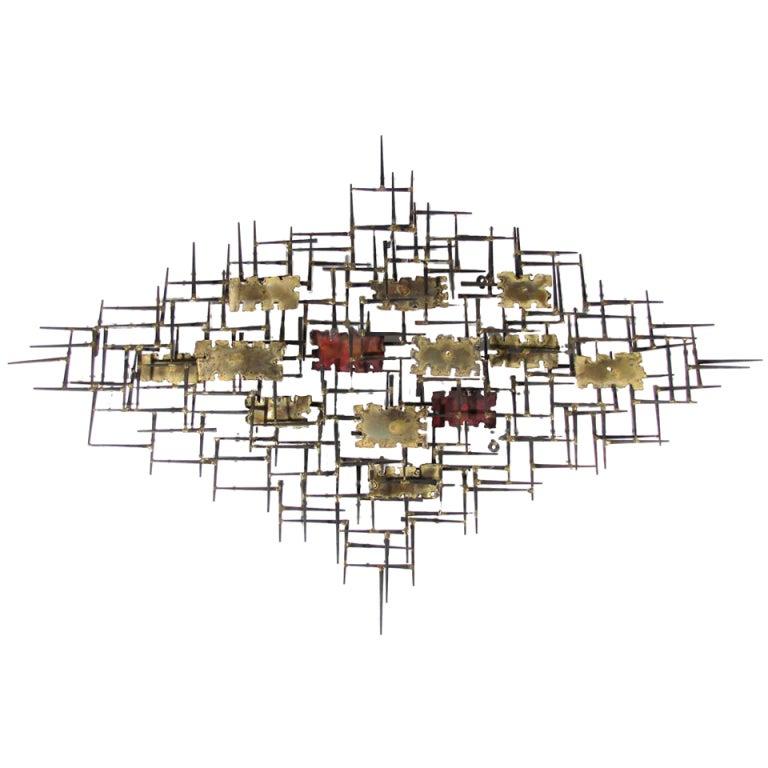 In addition diy christmas decorating ideas on sea urchin furniture