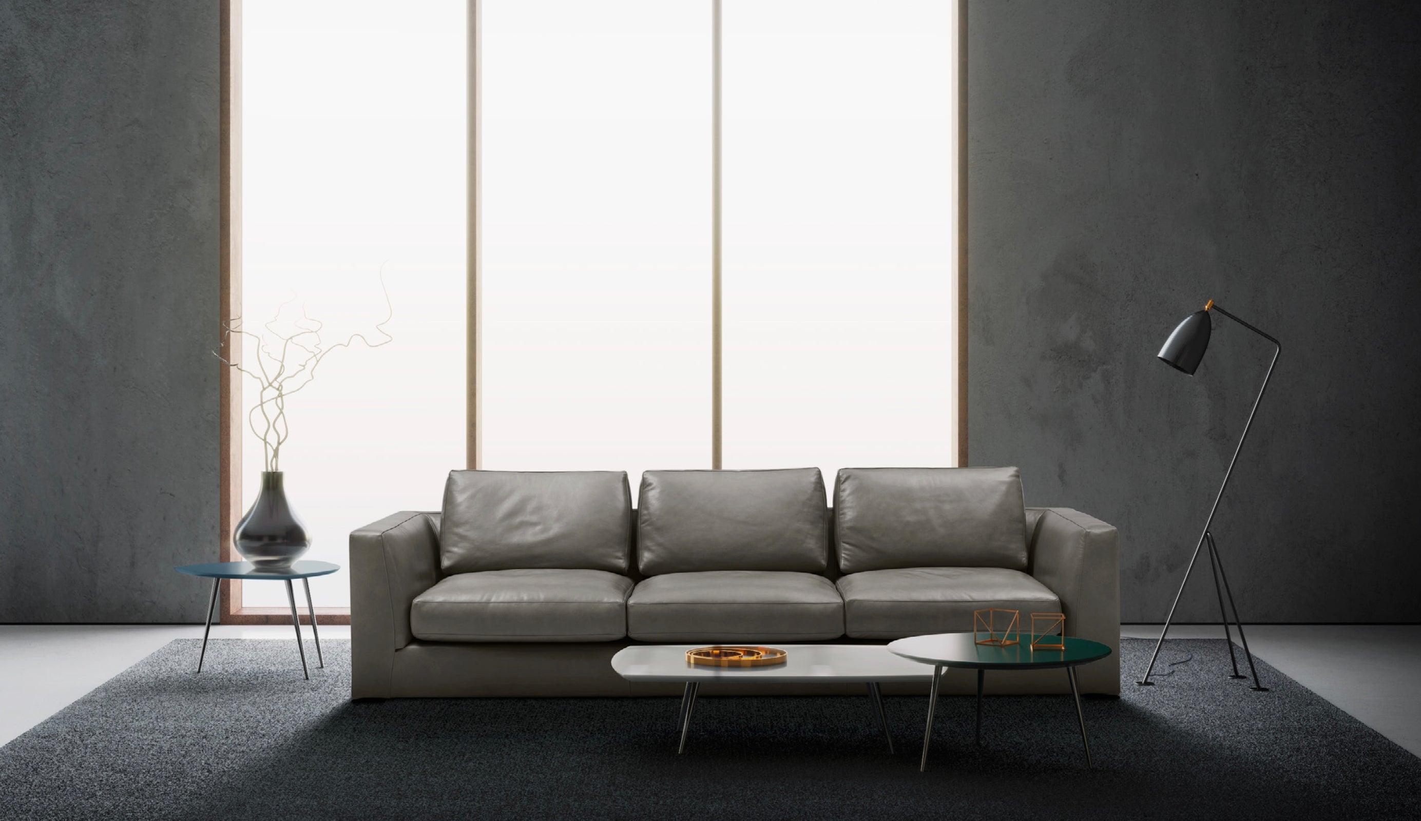 Italian Modular Designer Sofa Design Giulio Manzoni Made In Italy For At 1stdibs