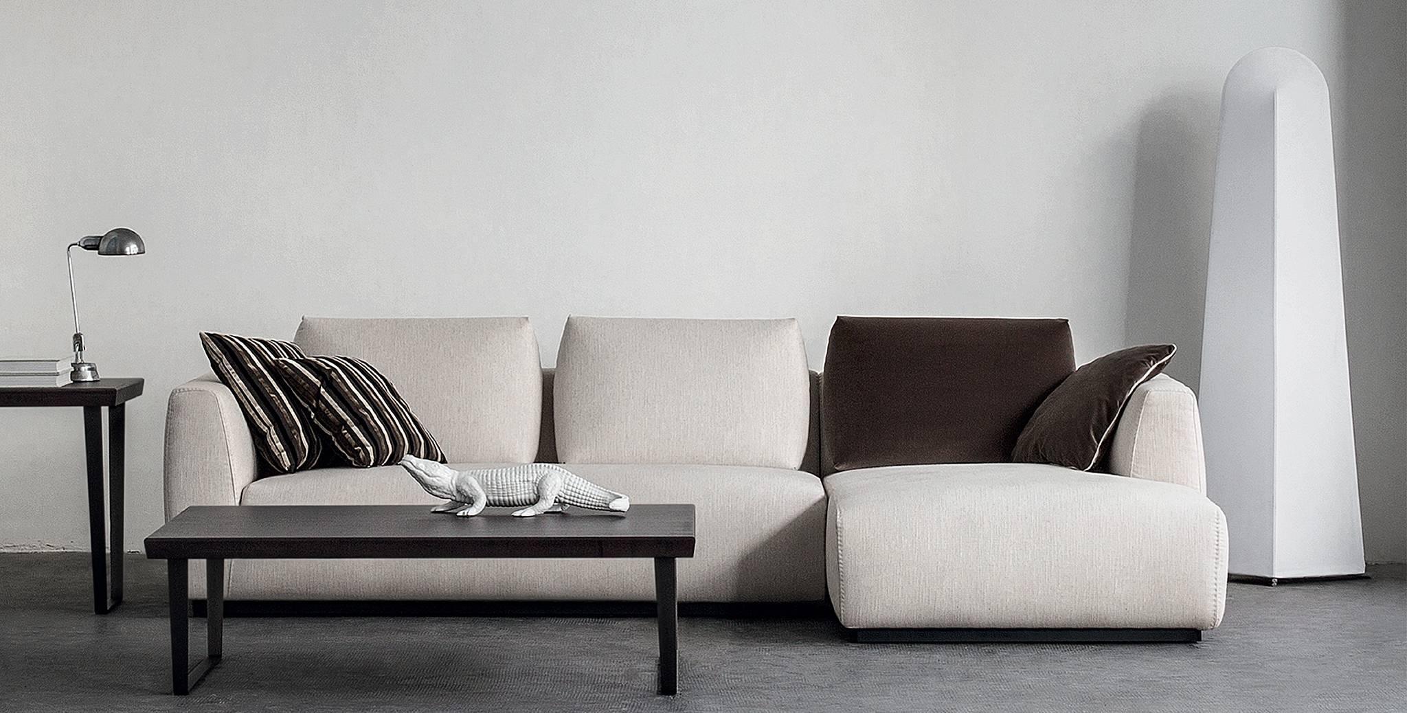 Modern Sofa Italian Design Oueiodexis Bedsandmattresses Store