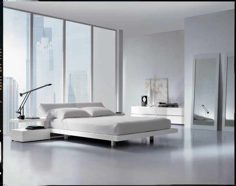 980+ Lacquer Bedroom Sets For Sale HD